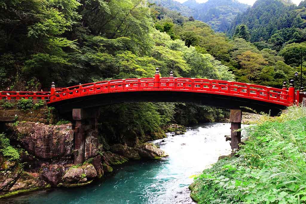Pont Shin Chin