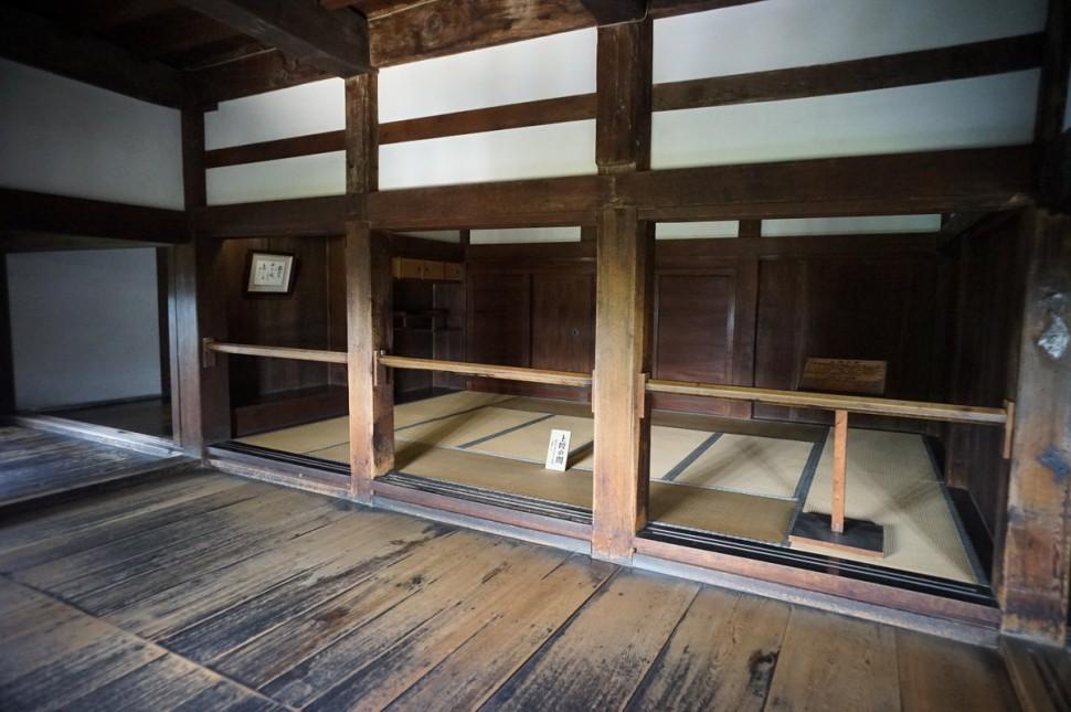 tenshu-1kai-jodan-no-ma-970x645