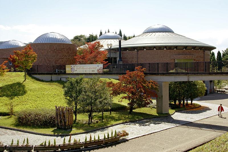 Shigaraki_Ceramic_Cultural_Park15s3872
