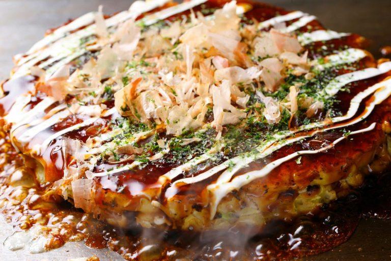 Okonomiyaki-768x512