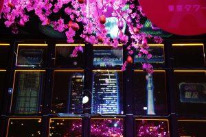 CITY LIGHT FANTASIA1