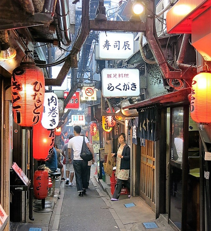 Omoide-Yokocho-Street-Shinjuku-Tokyo-Japan_02-675x738
