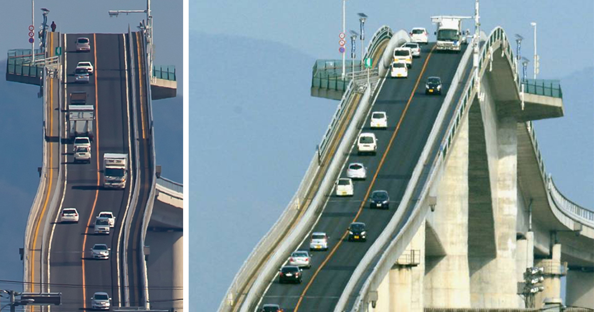 steep-rollercoaster-bridge-eshima-ohashi-japan-fb
