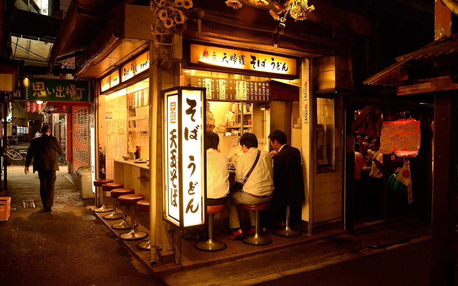 tokyo0615-yakitori-omoide-yokocho