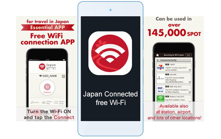 3_Japan-wifi-1