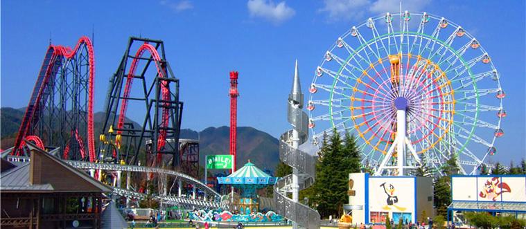 TOKYO-Family-5D4N_day3-3