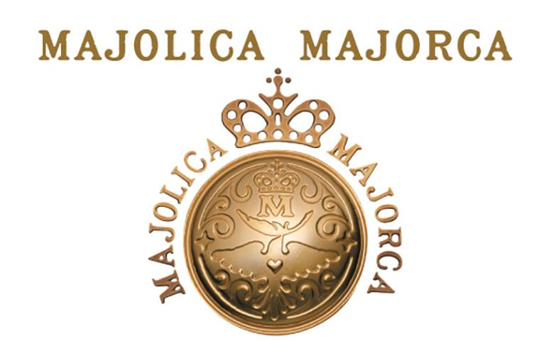 majo-1