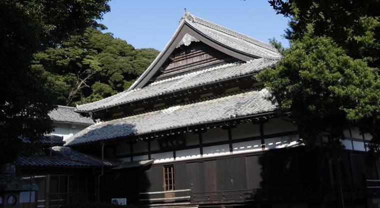 Matsura Museum 01-1
