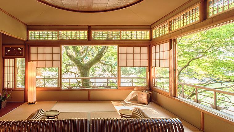 hoshinoya kyoto 01-1