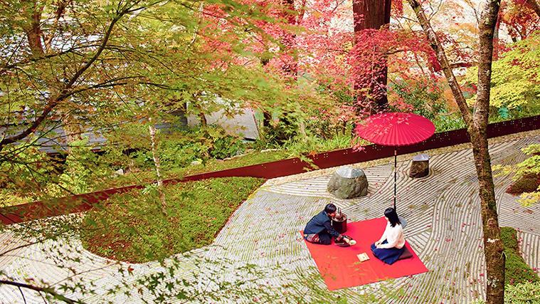 hoshinoya kyoto 06-1