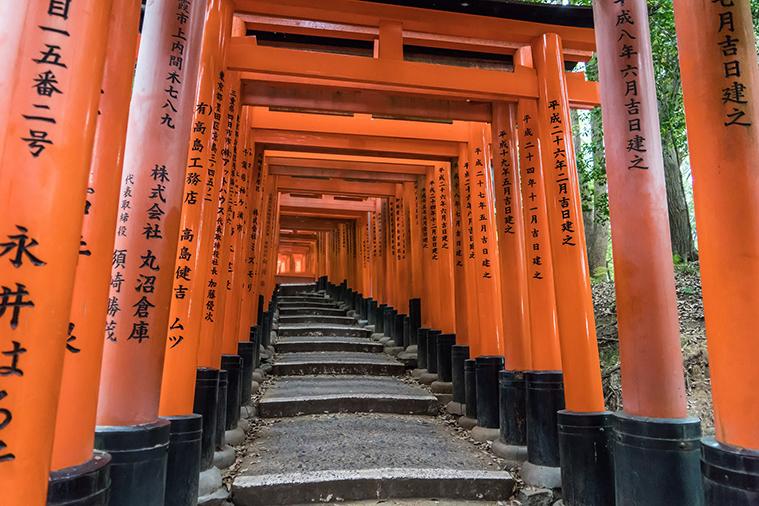 Fushimi-inari-taisha-shrine-1 (1)