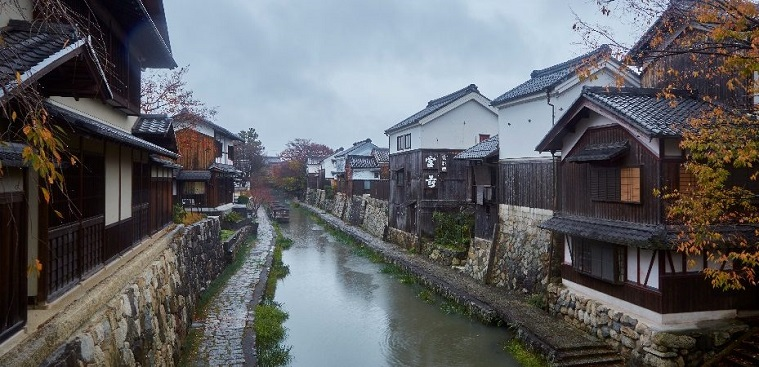 omihachiman01