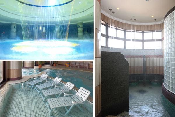pho_pool-indoor
