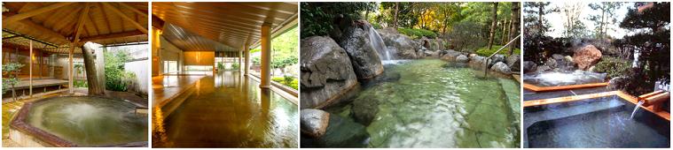 Nagashima Resort2