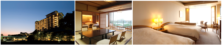 Nagashima Resort3