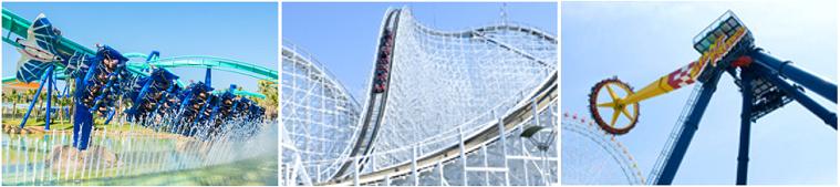 Nagashima Resort5