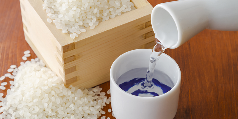 sake-rice-header