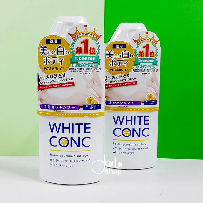 temptam-trang-white-conc