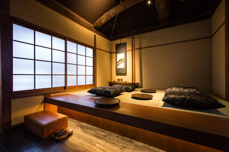 http-hypebeast.comimage201707starbucks-kyoto-nineizaka-yasaka-tea-house-higashiyama-3