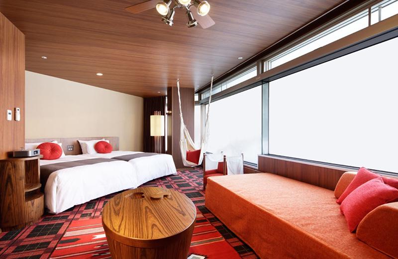 Wing-2-Danran-Room-Hammock-Riverside-Naeba-Prince-Hotel.jpg