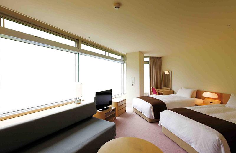 Wing-2-Family-Twin-C-Naeba-Prince-Hotel.jpg