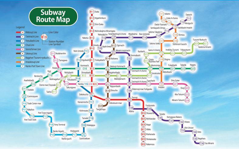 subwaymap-1