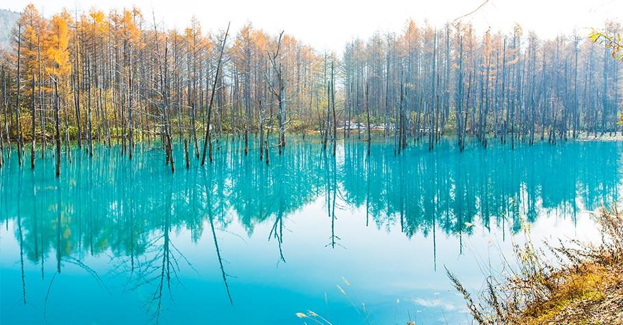 สระน้ำในเมืองบิเอ01
