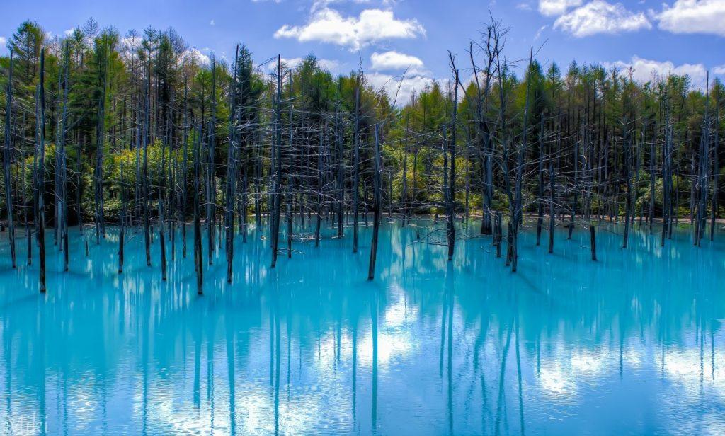 สระน้ำในเมืองบิเอ04