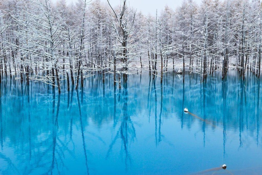สระน้ำในเมืองบิเอ05
