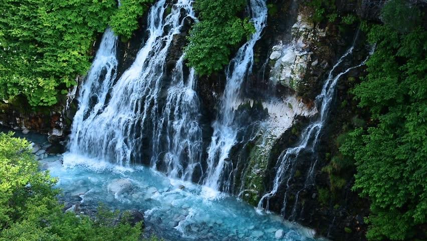 สระน้ำในเมืองบิเอ07