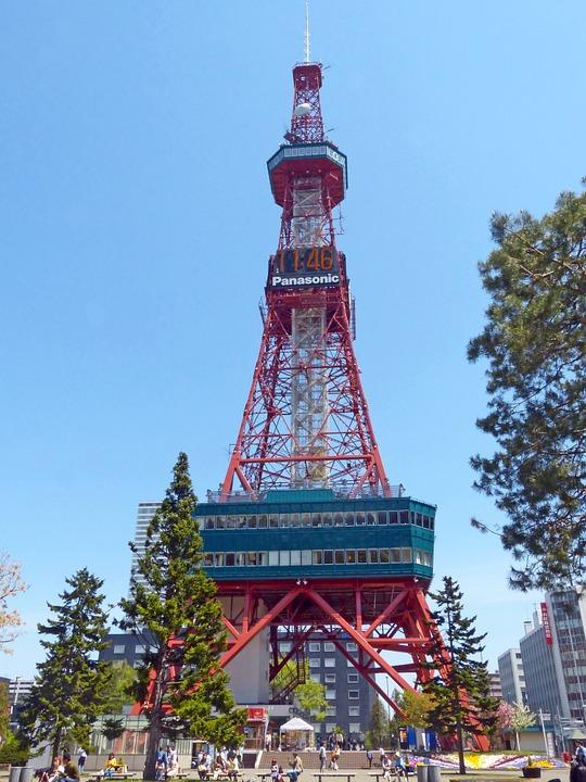 japan-357256_960_720