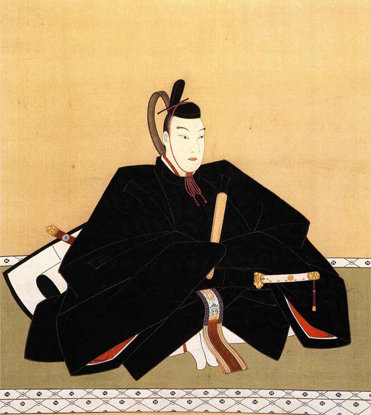 ระบบศักดินาในสังคมญี่ปุ่นโบราณ