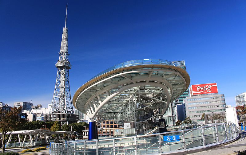 Oasis_21_and_Nagoya_TV_Tower