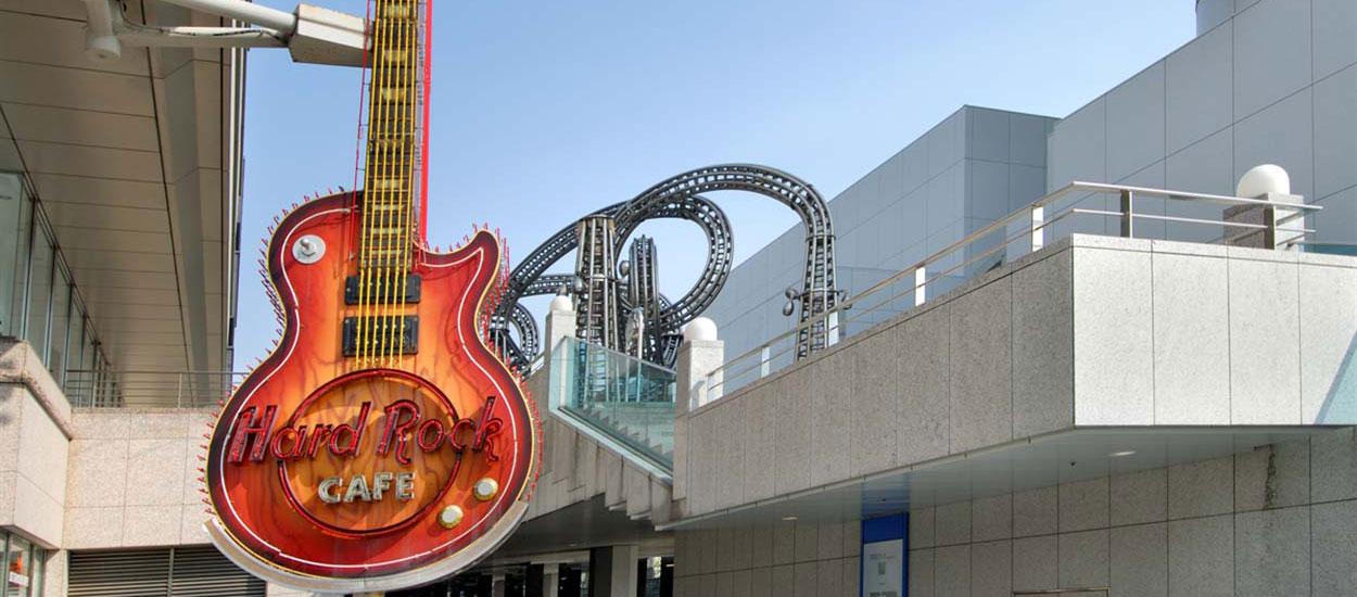 Yokohama_Entrance