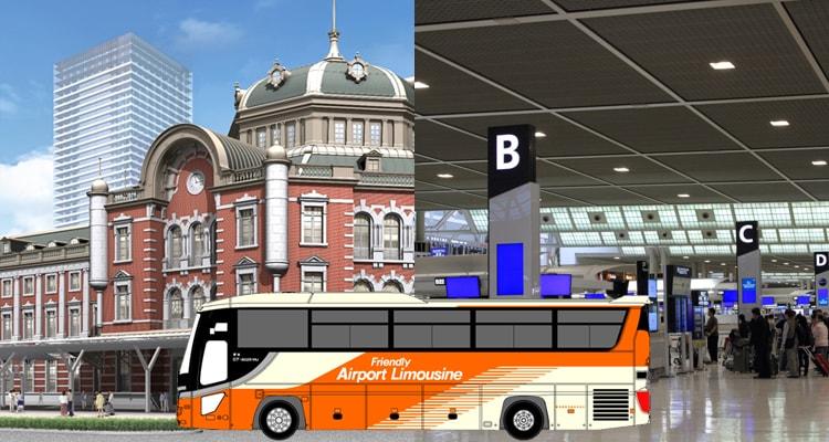 airport_nrt-tokyo_750x400