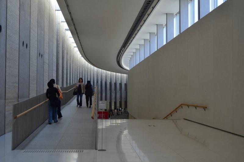 iwate-iwate-museum-of-art-34668
