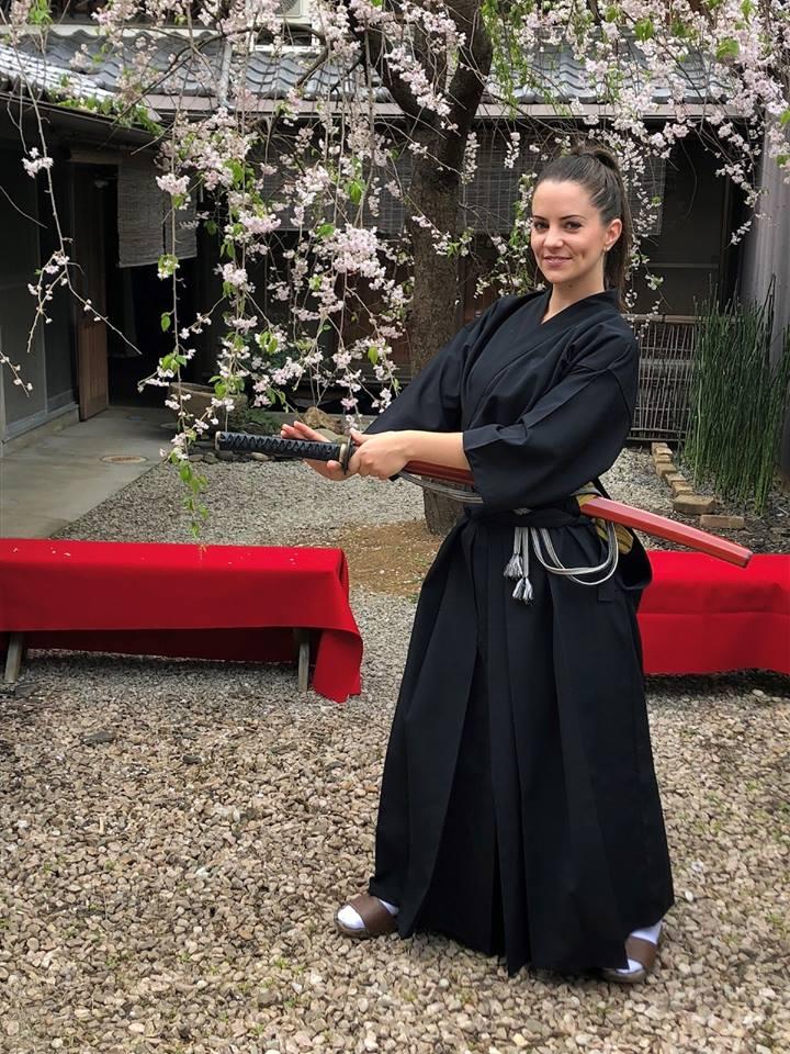 Samurai Juku6