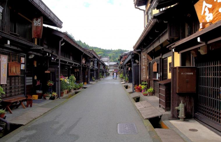 Takyama2