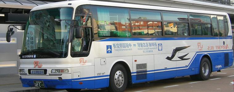 nagoya-airportbus1