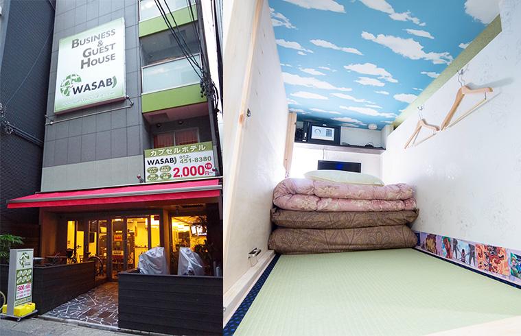 wasabi-hostel1