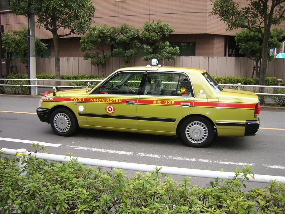 japan-1208843_960_720